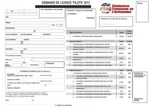 demande_licence2013