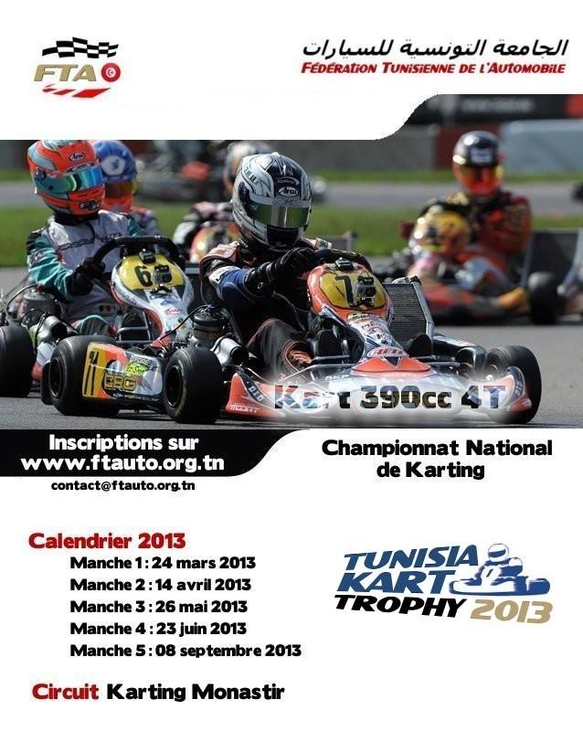 Affiche-TKT-2013-Tunisie12
