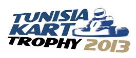 Programme de la 5ème Manche du Championnat TUNISIA KART TROPHY 2013 – La finale