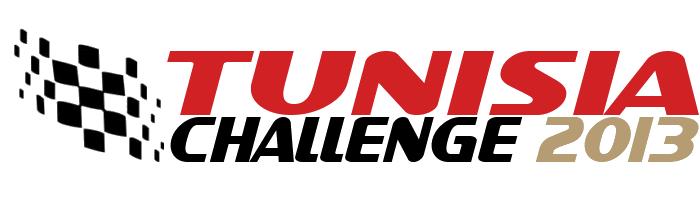 Classement du championnat Tunisia Challenge 2013