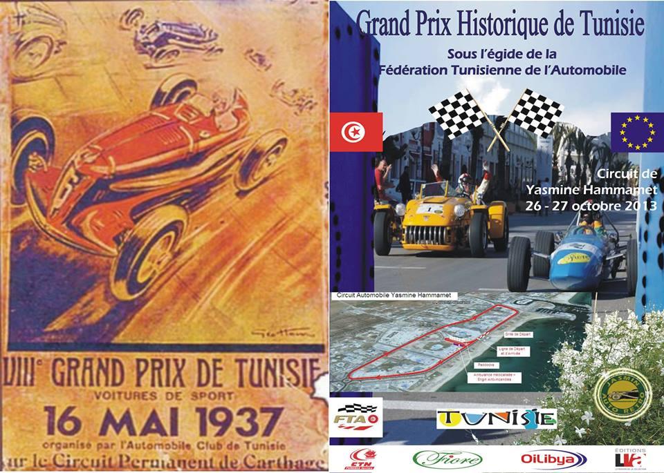 grandprix_1937_2013_tunisie2