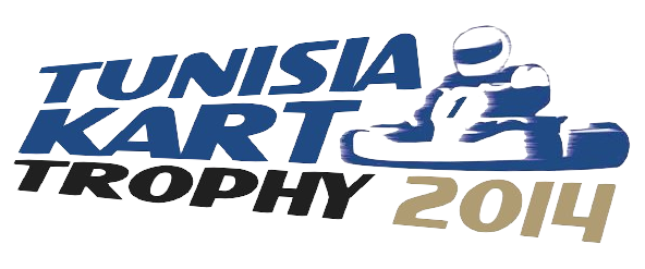 Résultats de la manche 3 du Tunisia Kart Trophy 2014