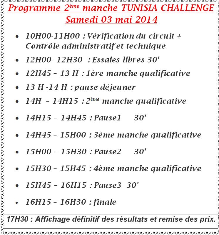 programme_tc_m2_2014