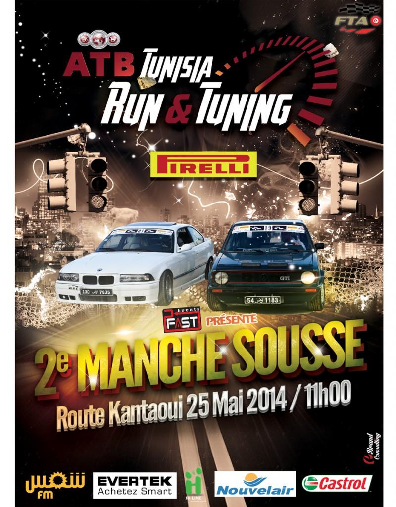 RunTuning48SousseFinal-800x1024