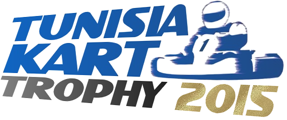 logo_tkt2015_v1