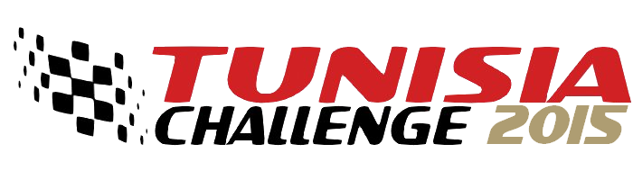 Tunisia Challenge 2015