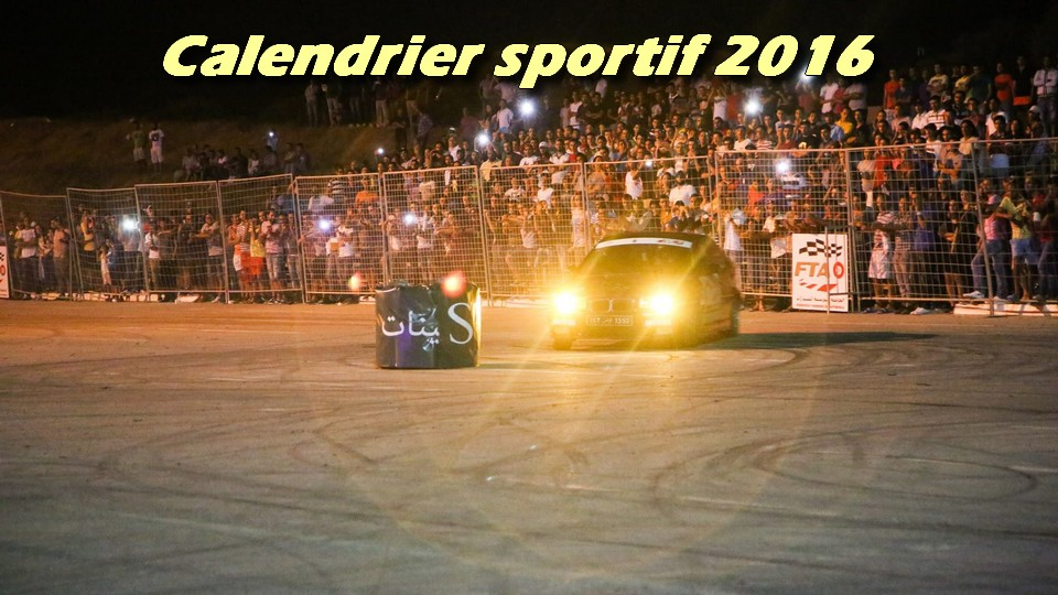 drift_photo_calendrier_2016_