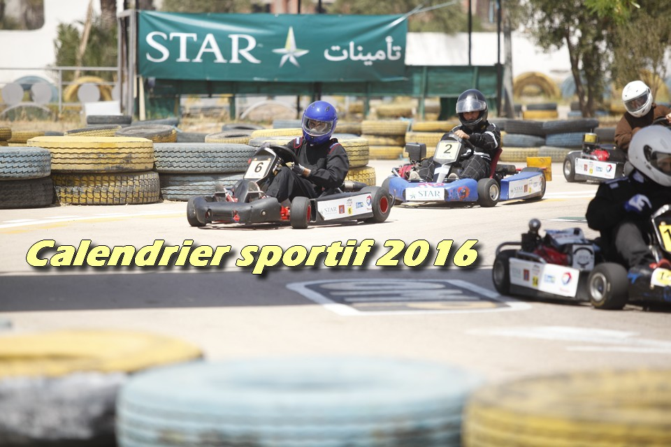 karting_photo_calendrier_2016