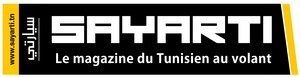 logo Sayarti