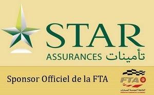 star_fta