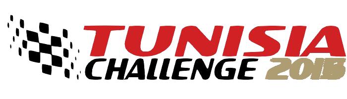 tunisia_challenge_01_2016