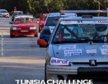 Manche 3 – Tunisia Challenge 2017