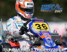Manche 7 – La Finale – Tunisia Kart Trophy 2017